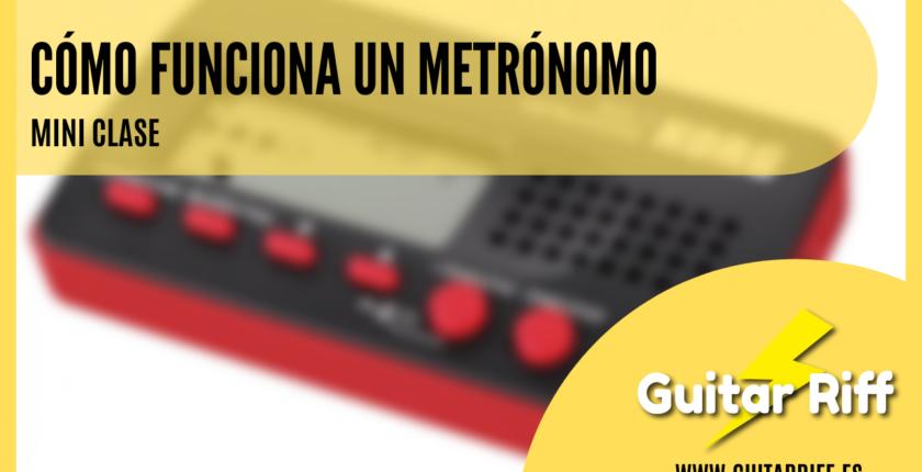 cómo_funciona_un_metronomo