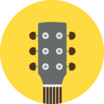 Clases de guitarra y ukelele a tu medida
